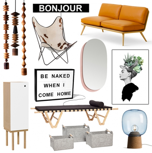 lovely market, inspirations déco, shopping deco, shopping design, fauteuil Airborne