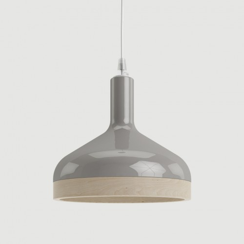 Lovely Market, suspension design, Enrico Zanolla